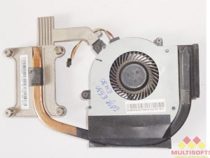 Lenovo-E430-E530-Heatsink-with-Fan