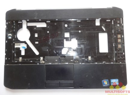 Used-Dell-E5530-Palmrest-Touchpad