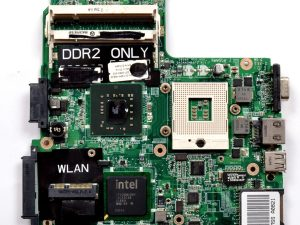 Dell-1220-Laptop-Motherboard