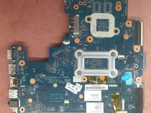 HP 14R 240 G3 I3 UMA Laptop Motherboard