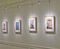 Lighting Gallery | Room Ornament