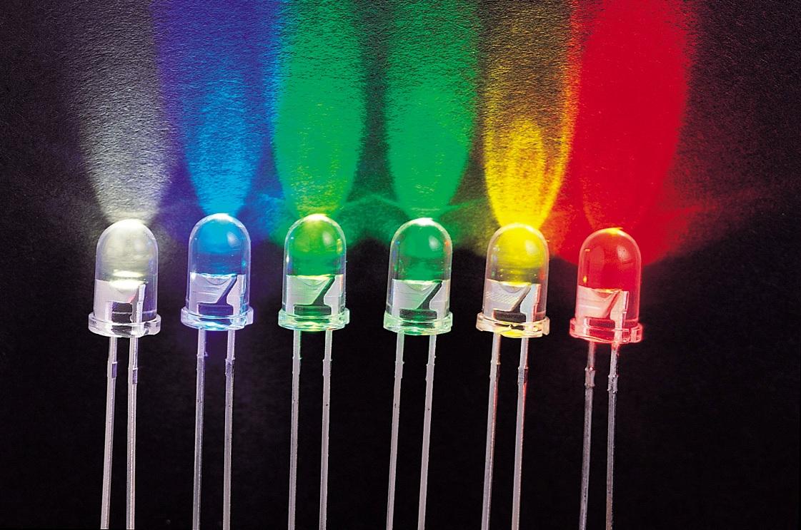 LED Bulbs  MultiSource Technologies