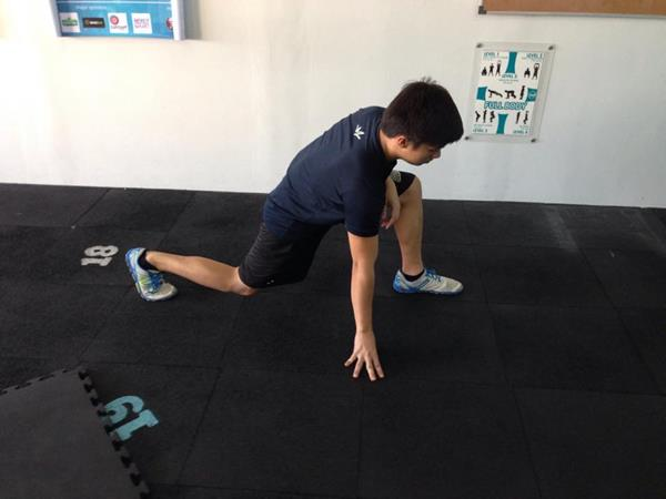 ms_training_10_Lunge 2