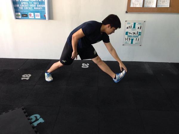 ms_training_13_Lunge 5