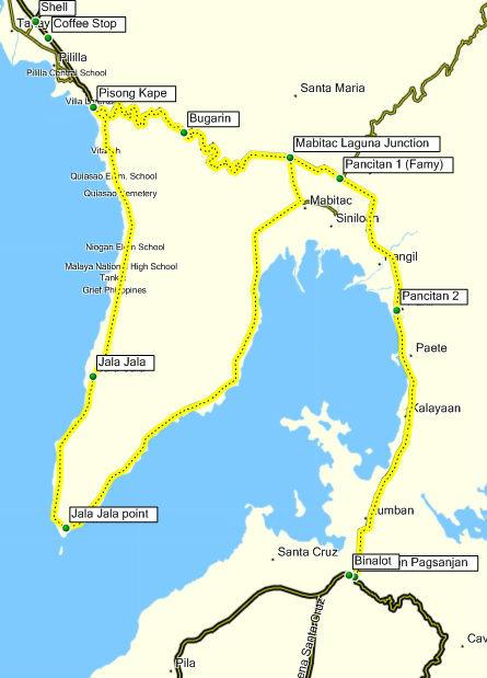 ms_trainingf_jala jala pagsanjan_map_1