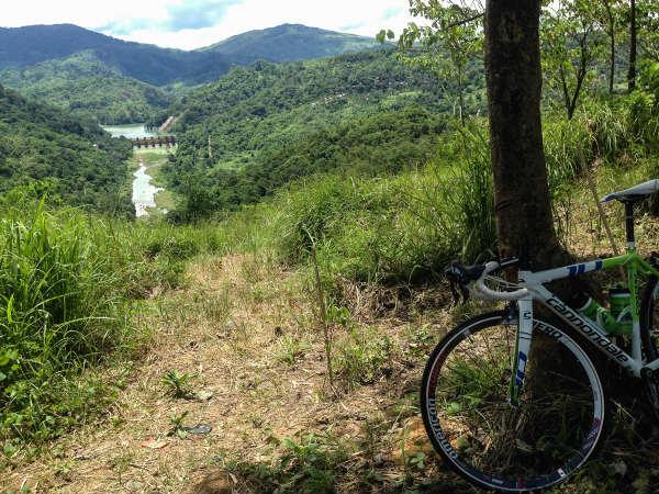 ms_biking_hilltopbulacan_1