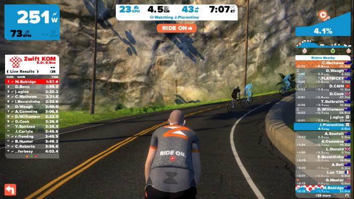 ms_blog_gadgets_zwift_2