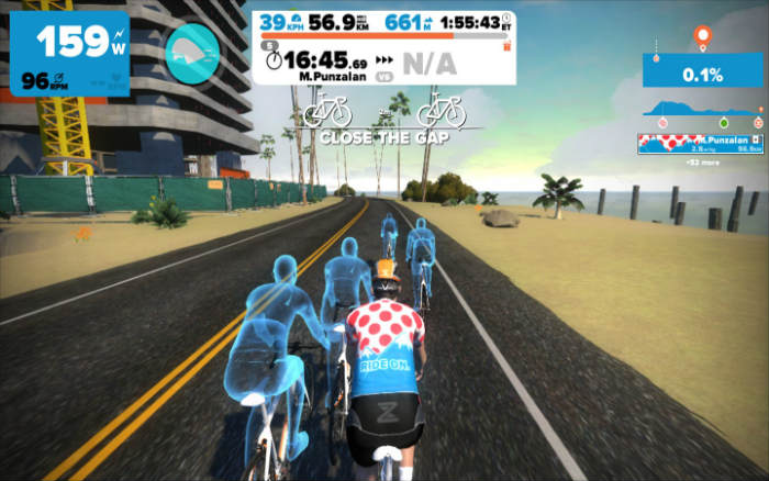 ms_blog_gadgets_zwift_7