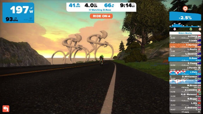 ms_blog_gadgets_zwift_9