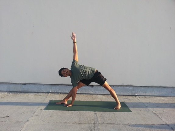 ms_training_recoverwithyoga_1