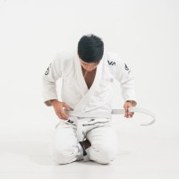What Filipinos can learn from Brazilian jiu-jitsu