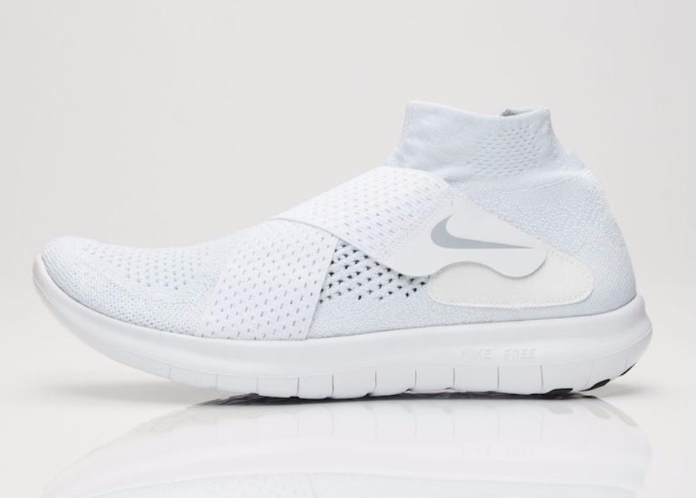 review nike free rn motion flyknit 2 multisport philippines rh multisport ph