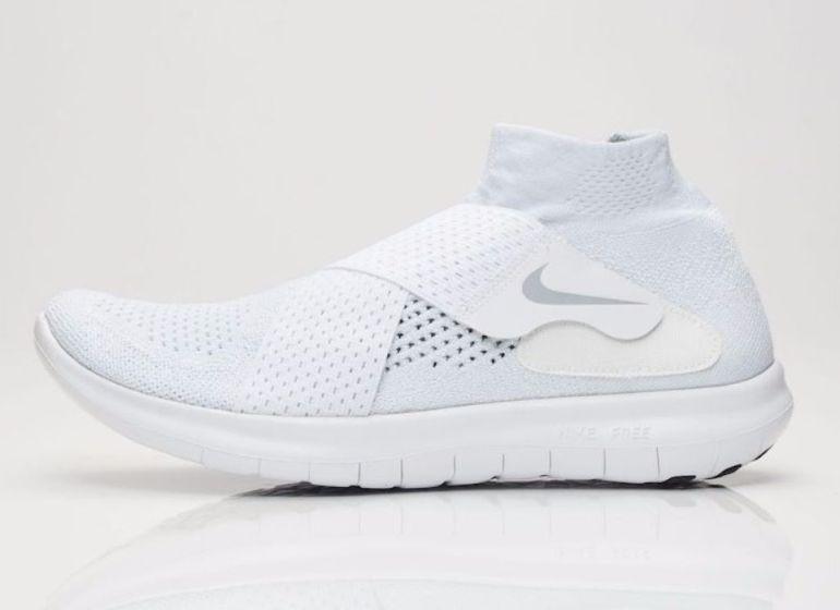 63b8f0da71b1 Review  Nike Free RN Motion Flyknit 2