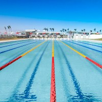 7 reasons to keep coming back to Vermosa Sports Hub