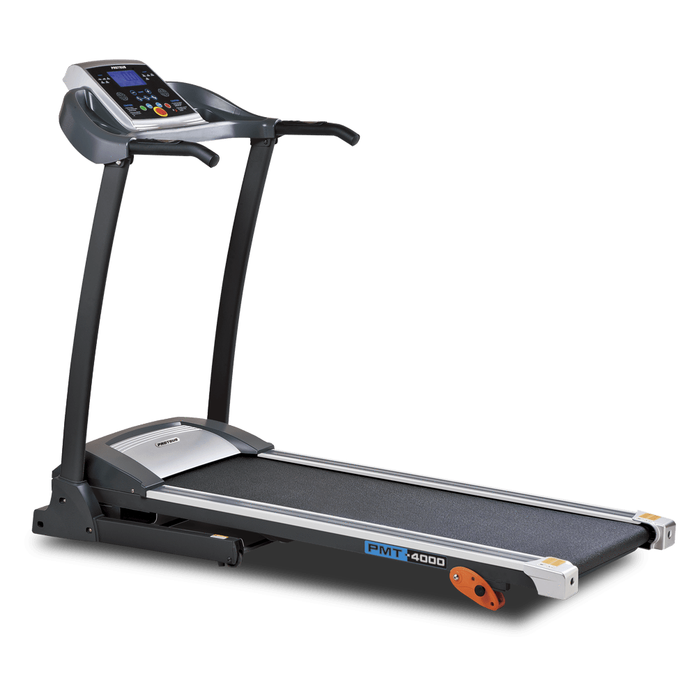 How to Buy a Treadmill for Your Home images