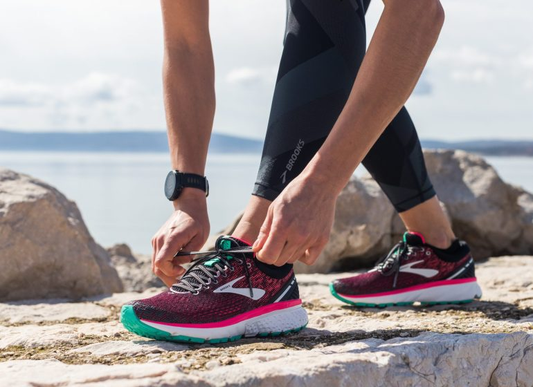 2faf5af41aa Brooks  new collection may be the best thing to happen to runners this year