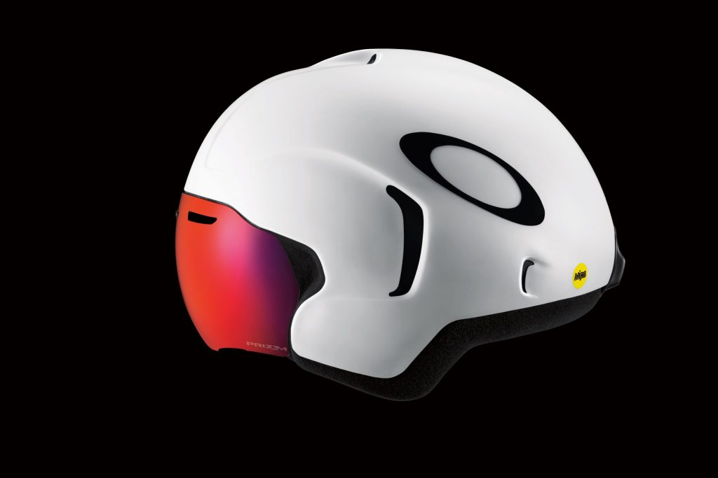 963b45e46175f This new helmet collection could be a game-changer