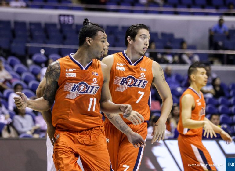 a9b0b4154a1 Defense is Meralco Bolts  biggest edge at FIBA Asia Champions Cup ...