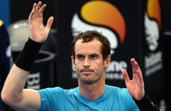 Sporting world reacts to Andy Murray's imminent retirement