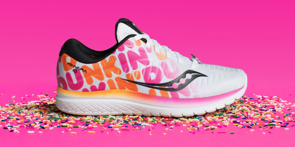 Donuts, tacos, pizza: These are the tastiest food-inspired footwear you'll ever find