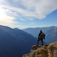 4 ways to invest in an outdoor sport without going broke