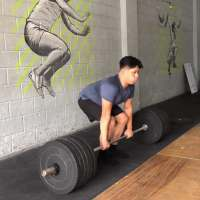 How to work out like a pro wrestler