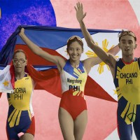 SEA Games 2019: Here are five athletes that caught our attention