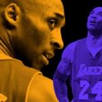 Kobe Bryant death