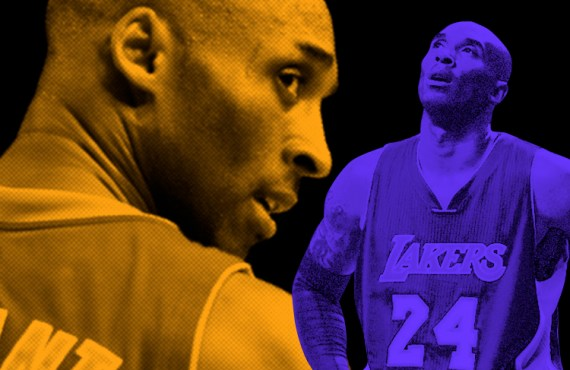 "Requiem for a ""villain"": How a non-fan grieves Kobe's passing"