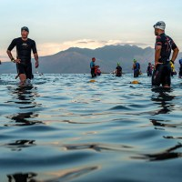 Local Ironman events announce new race dates