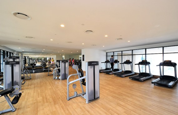 The different types of treadmills and how you can use…
