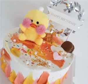 sized 6.11 custom cake-03