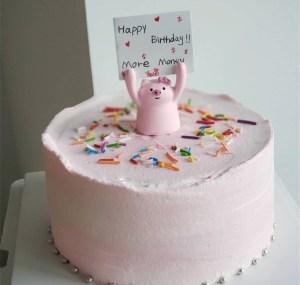 custom cakes 36