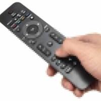 CARA MUDAH UNTUK MEMPERBAIKI REMOTE TV