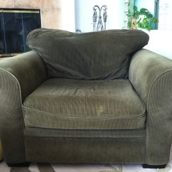 Big Chunky Corner Sofas Harvey S Recliner Sofa Project 8 20 14 The Multi Ti Purpose Room