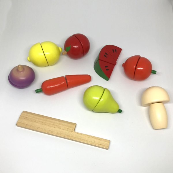fruit-basket-wooden-toys