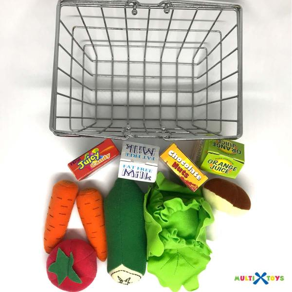 shopping-basket-toy
