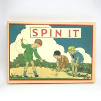 spin-it-game