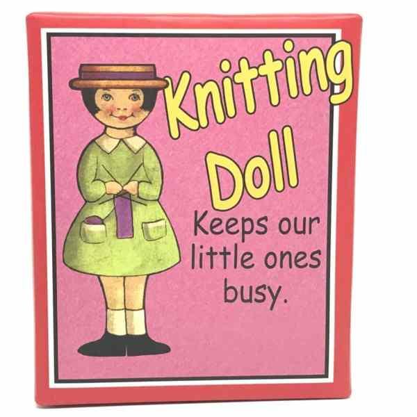 Knitting-Nancy-French-Knitting-Doll-Kit-1-1024x1024