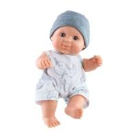 Aldo-Paola Reina Baby Doll 21cm