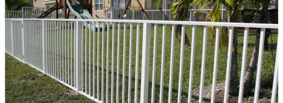 Aluminum-Railings-980x360