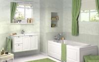 Bathrooms | Multitrade Construction