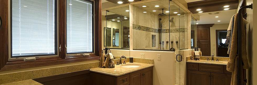 Master-Bathroom-Designs-104__Copy_