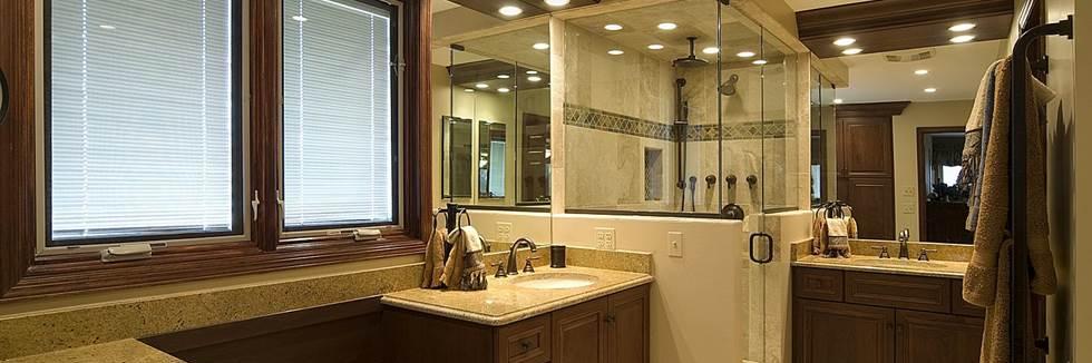 Master-Bathroom-Designs-104__Copy_