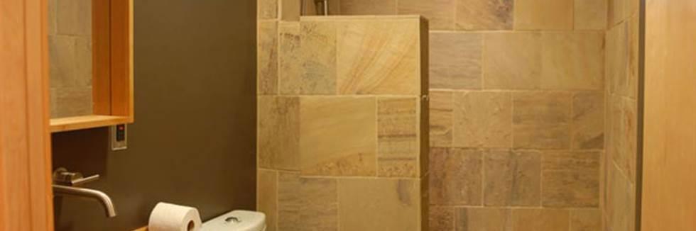 Small-bathroom-idea__Copy_