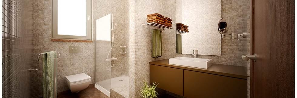 brown-and-beige-mod-bathroom-Bathroom-Designs-by-Daymon-Studio-and-Semsa-Bilge__Copy_
