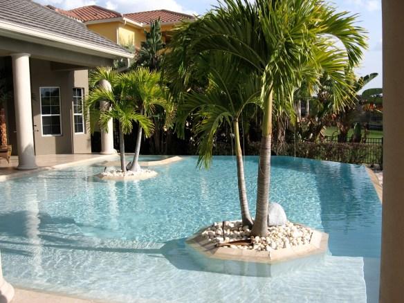 florida-orlando-infinity-pool