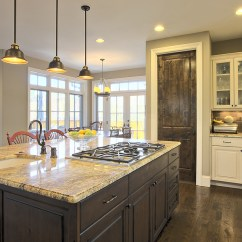 Refinish Kitchen Countertop Ss Equipments Remodeling Cabinets