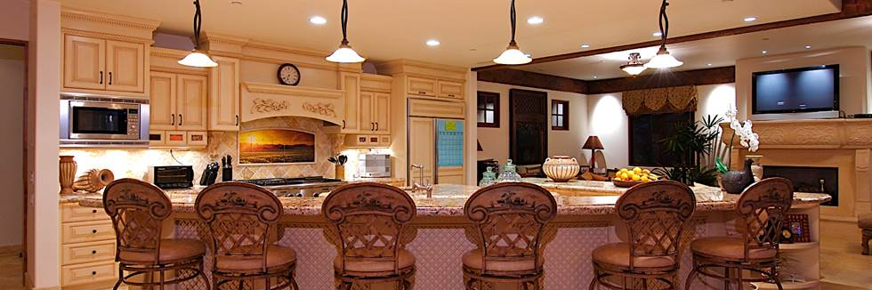 kitchen__20___Copy_