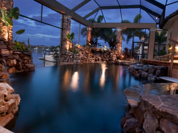 lighting-designs-florida-landscapes-pools-sarasota-bradenton-5